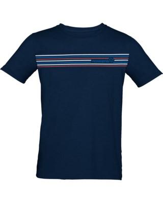 /29 Cotton Stripe T-Shirt JR