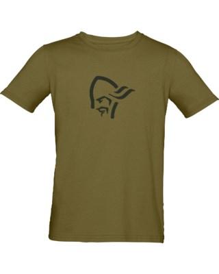 /29 Cotton Viking T-Shirt JR