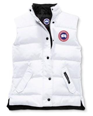 Freestyle Vest W
