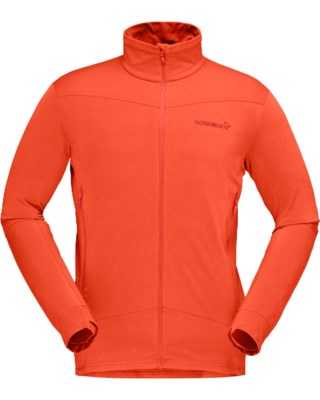 Falketind Warm1 Stretch Jacket M