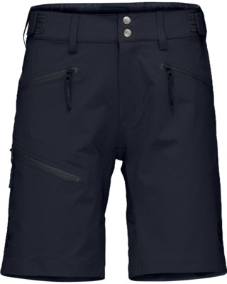 Falketind Flex1 Shorts JR