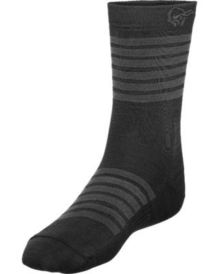Falketind Light Weight Merino Sock