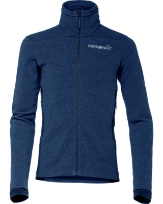 Falketind Warm1 Jacket JR