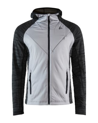 Polar Lt Pd Midlayer M