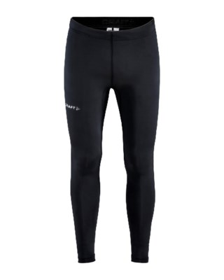 Adv Essence Compression Tights M