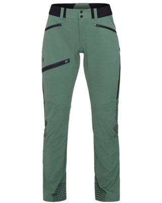 Light Softshell V Pant W