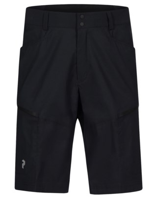 Iconiq Cargo Shorts M