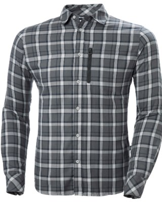 Lokka L/S Shirt M