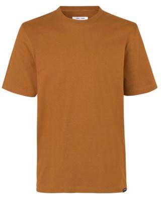 Hugo T-shirt 11415 M
