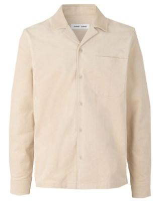 Verner AC Shirt 11384 M
