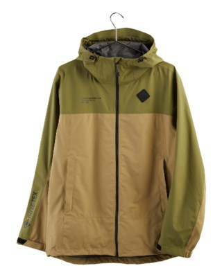 Packrite Gore Tex Jacket M