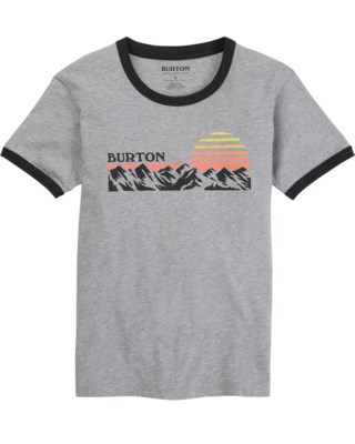 Timkey S/S T-shirt W