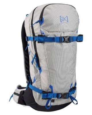 [ak] Incline 20L Backpack