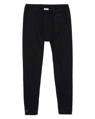 [ak] Power Grid Pant M