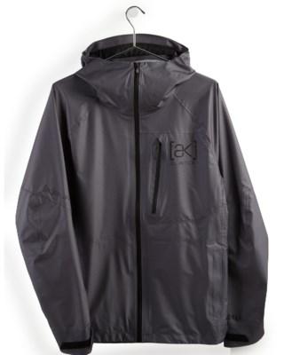 [ak] 3L Gore-Tex Surgence Jacket M