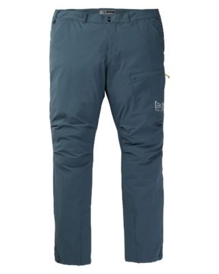 [ak] Airpin Pant M
