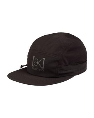 [ak] Dispatcher Hat