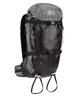[ak] Incline Ultralight 22L Backpack