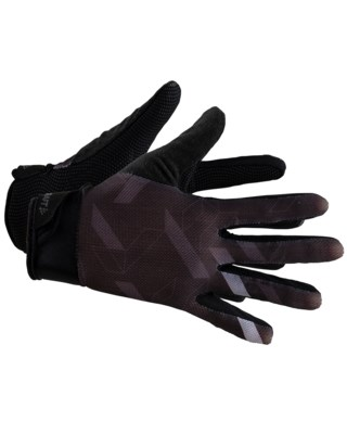 Bike LF Glove JR