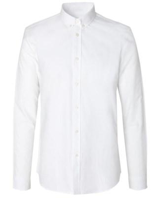 Liam BX Shirt 11389 M