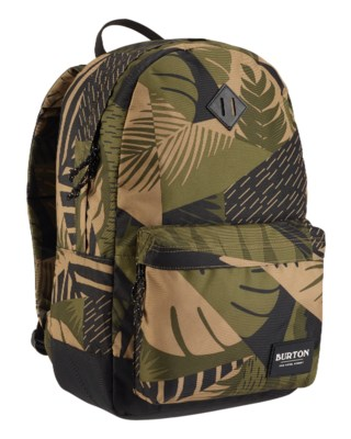 Kettle 20L Backpack