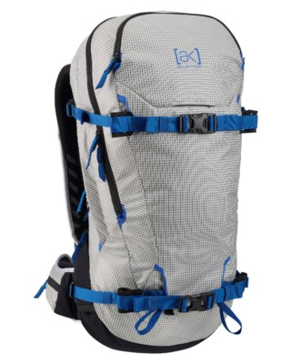 [ak] Incline 30L Backpack