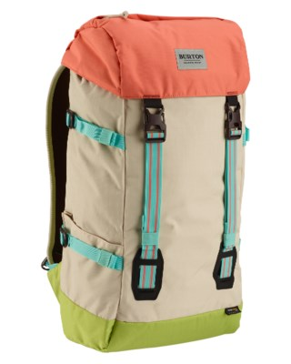 Tinder 2.0 30L Backpack