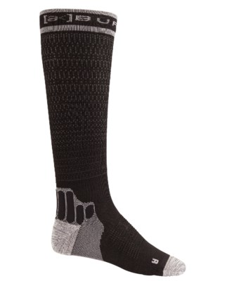 [ak] Ultralight Compression Sock