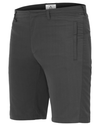 Granit Shorts M