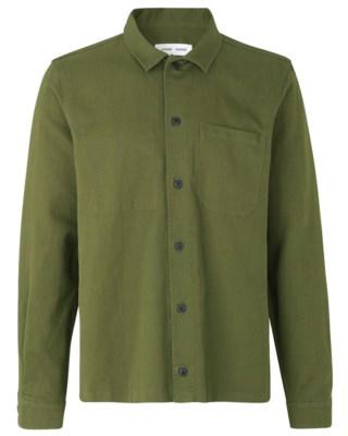 Ruffo JC Shirt 11382 M