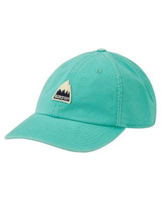 Rad Dad Cap
