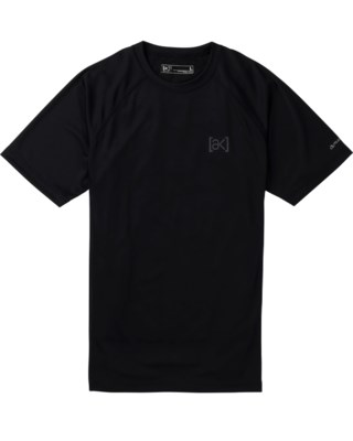 [ak] Power Grid S/S Crew M