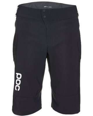 Essential MTB Shorts W