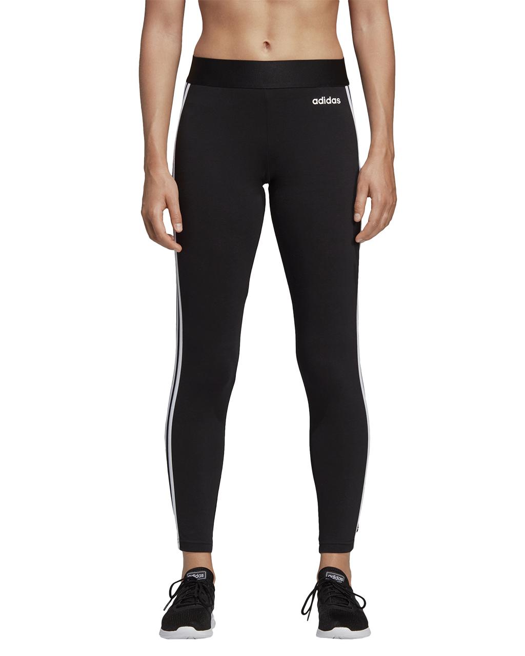 Prisutveckling på Adidas Essentials 3 Stripes Tights (Dam