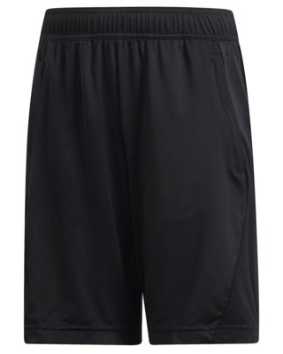 Traning Equipment Shorts JR