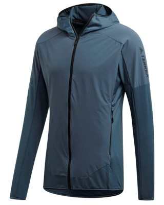 Terrex Skyclimb Fleece Jacket M