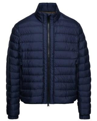 Bering Jacket M