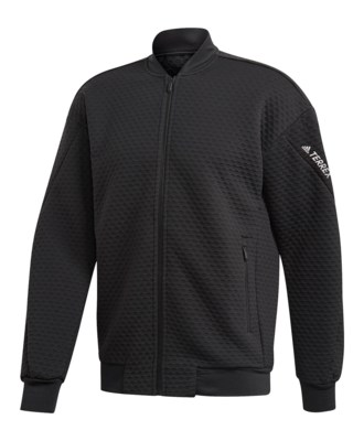 Hike Fleece Jacket M