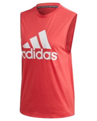 Must Haves BOS Tank Top W