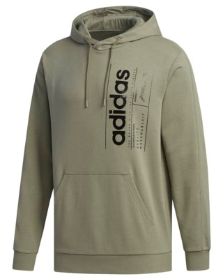Brilliant Basics Hooded Sweatshirt M