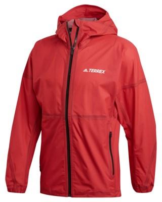 Agravic 3L Jacket M