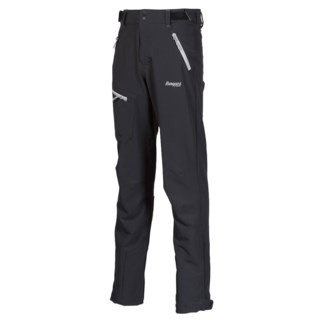Sjoa Lt Softshell Youth Pant
