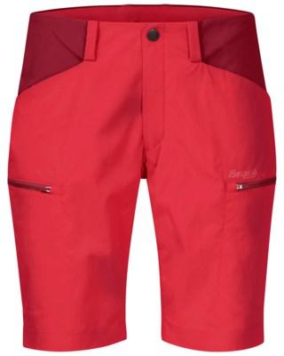 Utne Shorts W