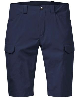 Utne Shorts M