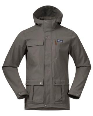 Nordmarka Jacket M