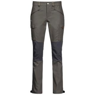 Nordmarka Hybrid Pant W