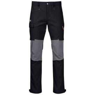 Nordmarka Hybrid Pant M