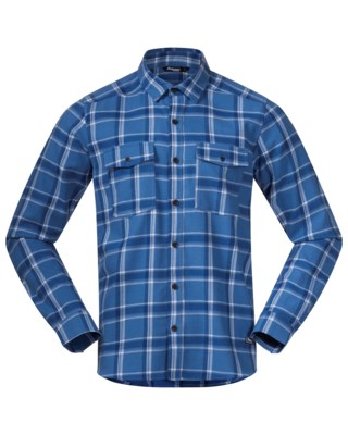 Tovdal Shirt M