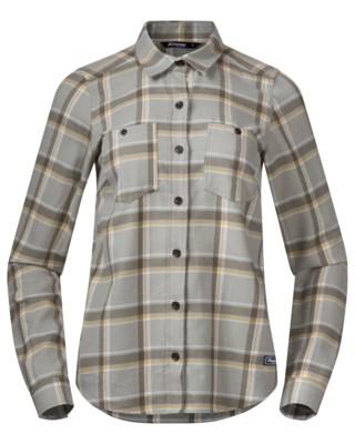 Tovdal Shirt W