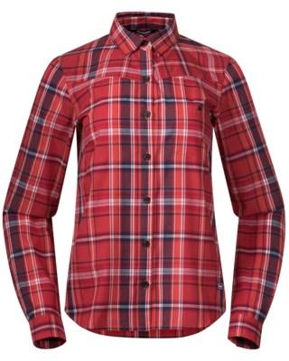 Kikut Shirt W